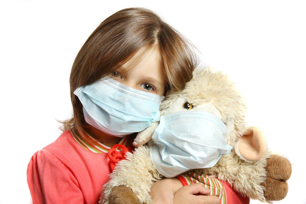 Респираторные заболевания в Казани