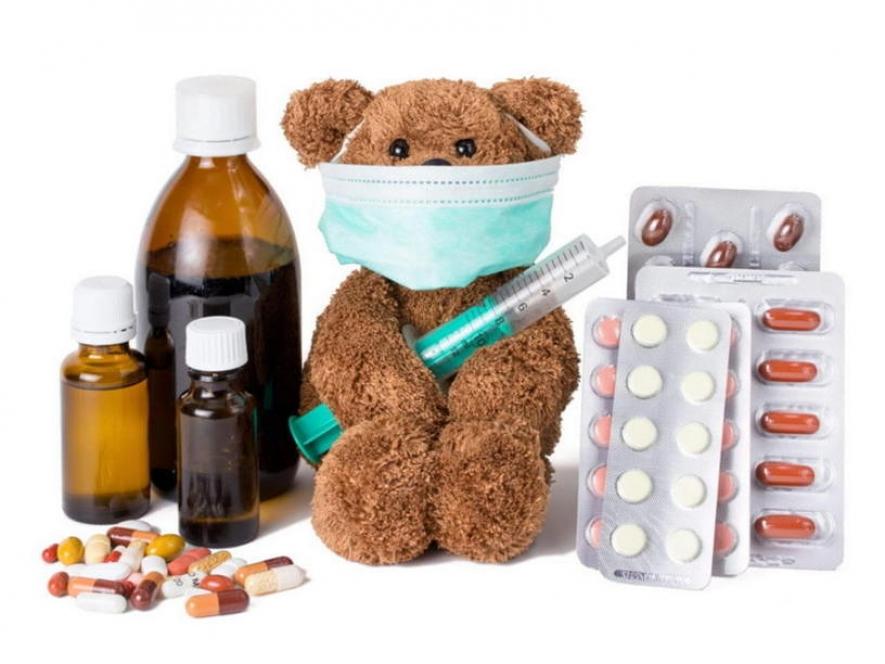 Угнетенный иммунитет в Казани